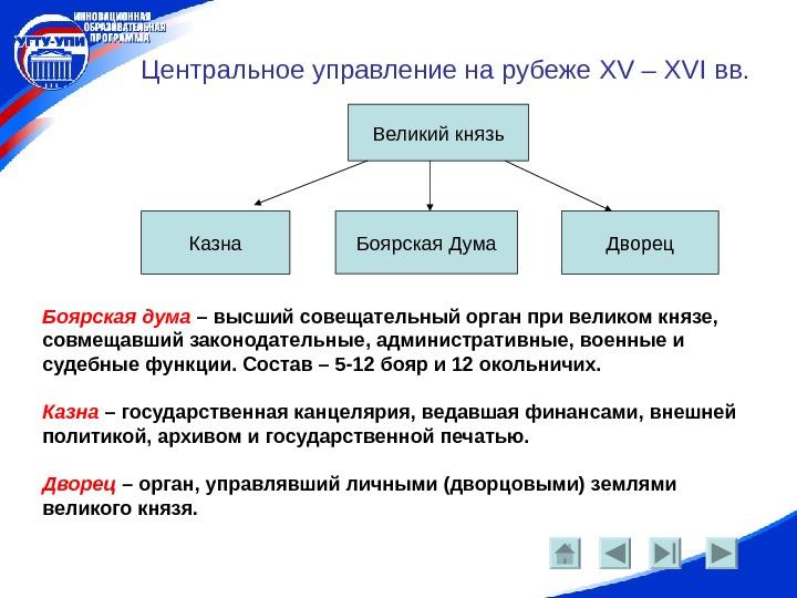 online Linguistik der
